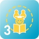 #photopeach class a better way to manage students projects and accounts #edtech20 #pln