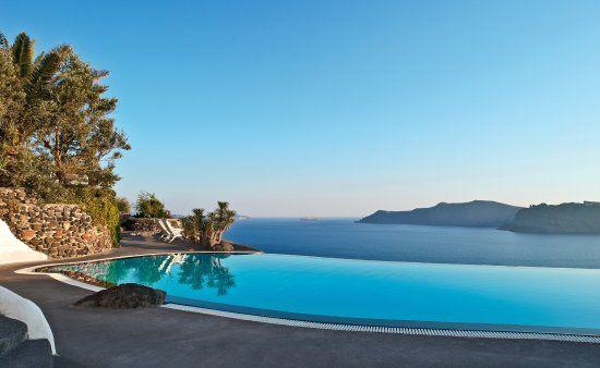 Hotel Perivolas, Santorin: 8 Bewertungen, 723 authentische Reisefotos und günstige Angebote für Hotel Perivolas. Bei TripAdvisor auf Platz 18 von 56 Hotels in Santorin mit 5/5 von Reisenden bewertet.