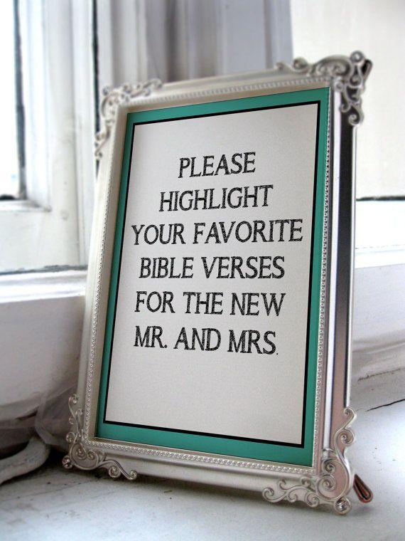 Livre d'or de mariage chrétien / Livre d'or unique / Livre d'or de mariage religieux / Christian Sign / livre d'or de mariage   – Wedding