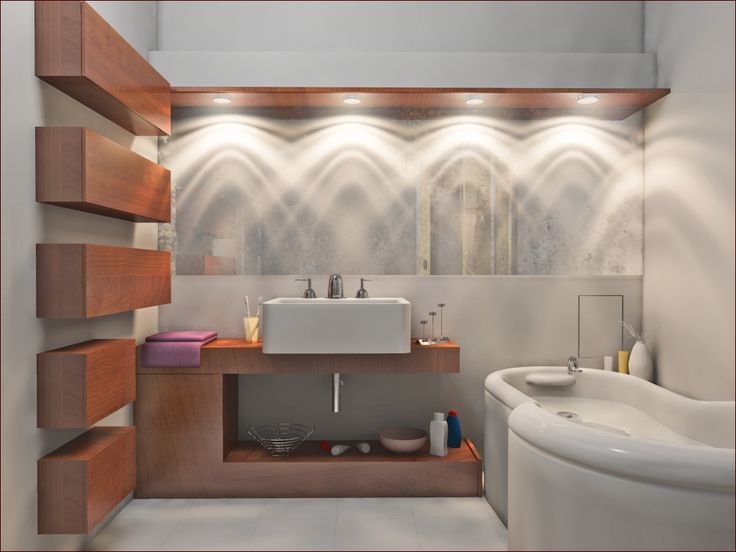 Lighting: Bathroom Lighting Vintage Bathroom Light Vertical Bathroom Light Vanity Bathroom Light Victorian Bathroom Light With Vent Brass Bathroom Light Bathroom Wall Lighting Fixtures from Watch Out for These Safety Things Before Deciding Your Bathroom Lighting Ideas