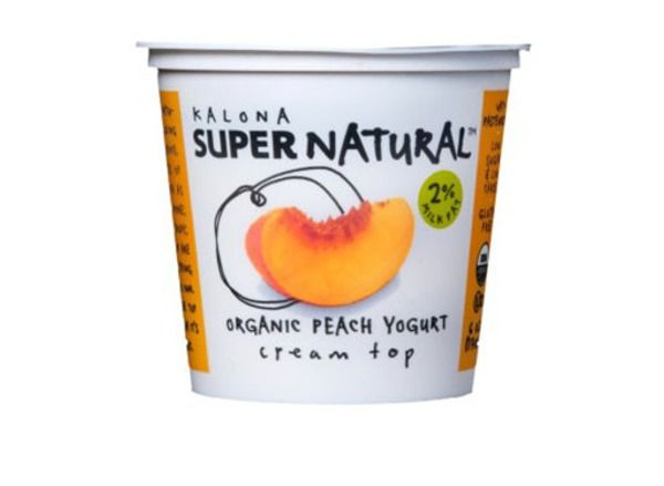 The health benefits of yogurt are huge, but not all yogurts are equal. These are the yogurt brands that should be a part of your weight loss diet.
