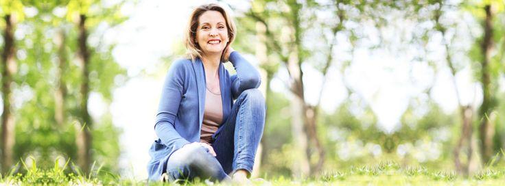 La périménopause est une période souvent difficile dans la vie d'une femme. Elle s'accompagne souvent de bouffées de chaleur et sueurs nocturnes. Voici quelques conseils pour mieux comprendre ce bouleversement hormonal et comment combattre ses désagréments.