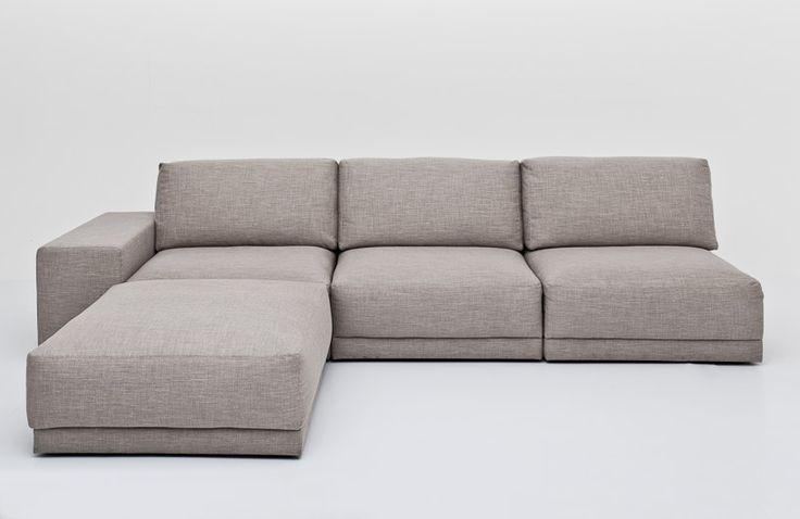 Sofa Badu Comforty www.euforma.pl #sofa #comforty #home #design