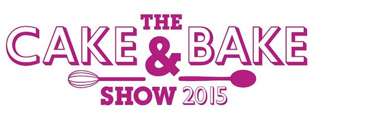 The Cake & Bake Show is introducing a bakes competition for enthusiastic home bakers. It can be anything from Eric Lanlard's profiteroles, Paul Hollywood's bloomer to Gregg Wallace's Sticky toffee pud
