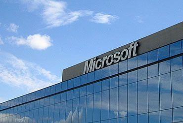 El camino de Microsoft para llegar a Windows 8 - Tecnología - Alto Nivel