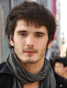 Yon Gonzalez Luna
