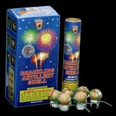 Wholesale Fireworks : Wholesale Fireworks Crackling Artillery Shells Case 12/6 Buy Wholesale Fireworks Online with FREE SHIPPING Right to Your Door !! Thunderking Fireworks, Americas Online Fireworks Superstore !!