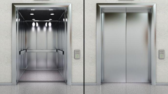 Global Elevator Safety System Market 2017 - Oleo International, Thyssenkrupp AG, OTIS Elevator Company, Schindler Group - https://techannouncer.com/global-elevator-safety-system-market-2017-oleo-international-thyssenkrupp-ag-otis-elevator-company-schindler-group/