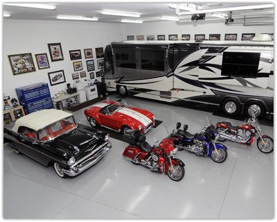 1000 Images About Cool Garages And Gas Stations On