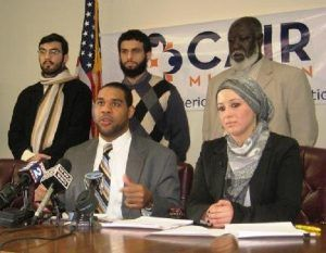 CLICKAs refugees continue pouring into Michigan, there have been several high-profile incidents involving Muslims in the state. Cases of assault, female genital mutilation, and anti-free speech rhetoric have hit the pages of Michigan newspapers. Meanwhile, liberals are working to elect the country's first Muslim governor. HERE