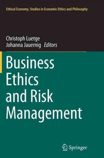 ethics articles on business
