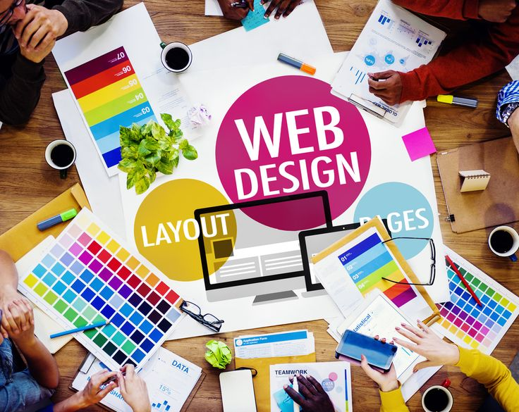 Web designing Company in Dehradun, Uttarakhand  RealHappiness India Pvt Ltd Best Web Design Company amongst all web designing companies provides affordable website designers,specialise in SEO & SMO.  http://realhappiness.co/