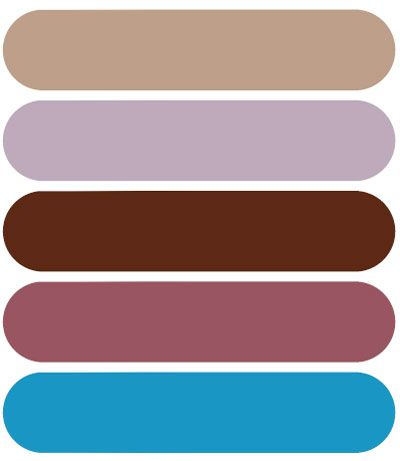 Gosto deste jogo de cores.