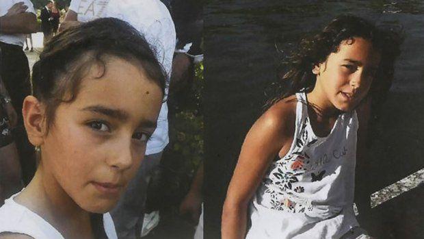 Frankrijk zoekt al dagen naar meisje dat uit slaapkamer verdween tijdens bruiloftsfeest