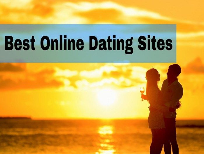 Top Completely Free Dating Sites – Free Dating Site - tecrada.com