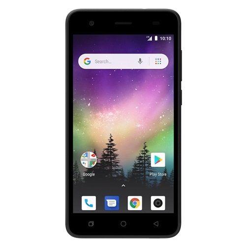 Assurance Government Phone Prepaid Phones Cellular Phone Phone