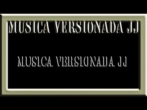 AMANTE BANDIDO MUS VERSIONADA JJ A CUMBIA