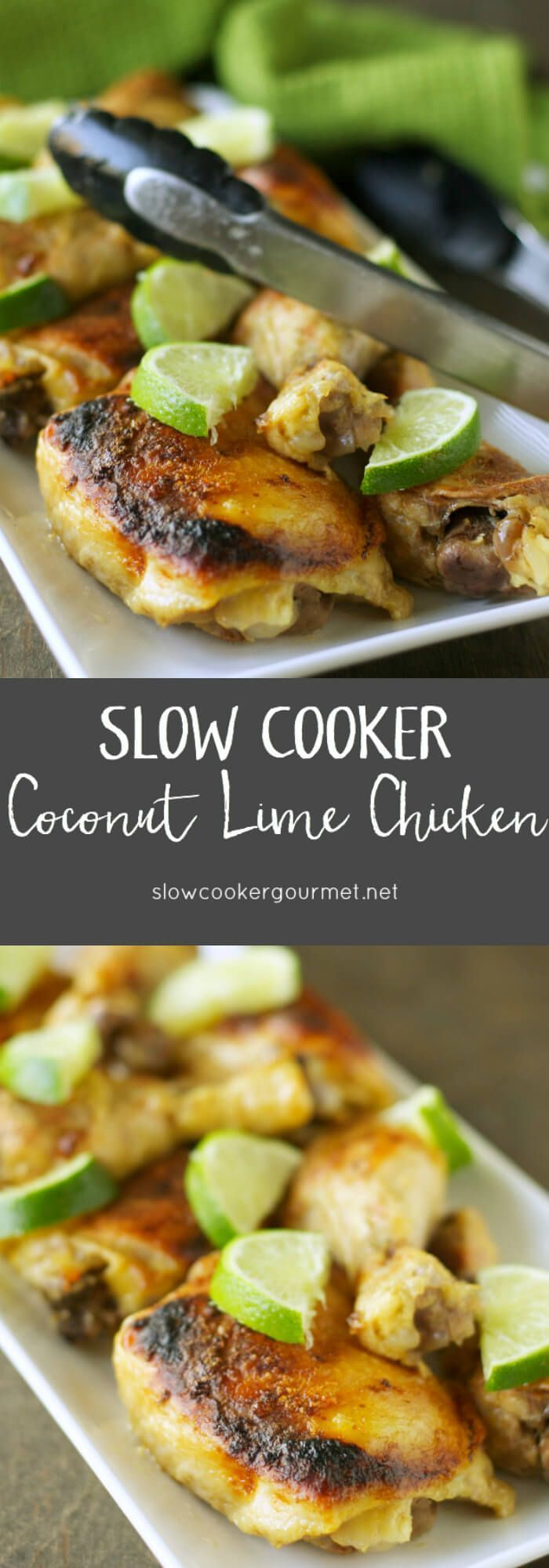 Slow-Cooker-Coconut-Lime-Chicken-longpin
