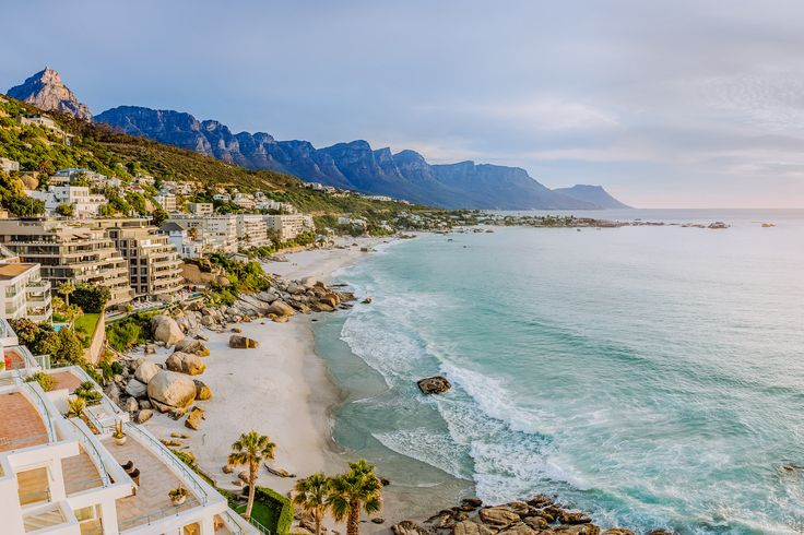 15 reasons to visit South Africa right now - Cape Town is one of them | Timbuktu Travel