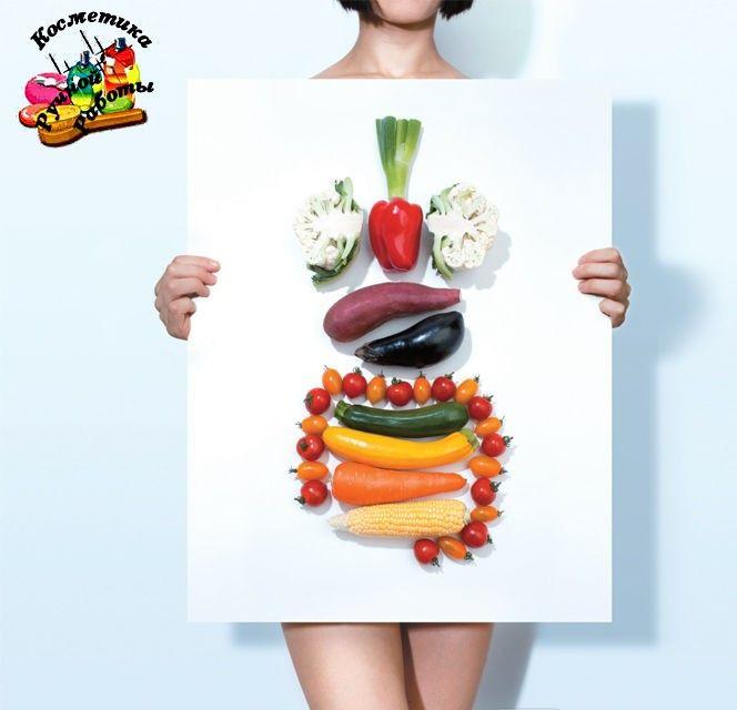 Как восстановить и улучшить пищеварение?  Эти семь проверенных рецептов произведут на пищеварение естественный нежный и эффективный импульс:   Молочные продукты: йогурт, кефир, простокваша влияют на кишечную флору. Молочные кислоты содержащиеся в этих продуктах помогают кишечнику работать без сбоев.  Овощи и фрукты: 2-3 фрукта и овоща в день отличный стимул для работы кишечника.Также хороший эффект дает квашеная капуста.   Сухофрукты: чернослив, инжир или абрикосы. Замочите их вечером в…