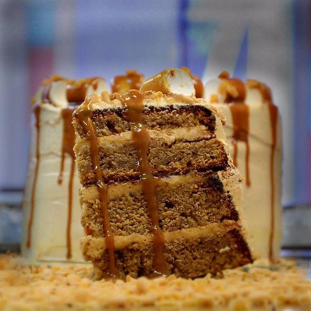 Το κάστρο της Λευκής Βασίλισσας ονομαζόταν Μαρμόρεαλ. Το καταφύγιο της Μιρανα έγινε κέικ καρότου και εχει γεύση καραμέλα, φυστικοβουτυρο.