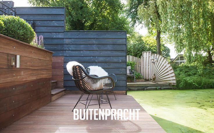 25 beste idee n over buiten open haard op pinterest zichtbare balken boerderij plannen en - Prieel buiten ...