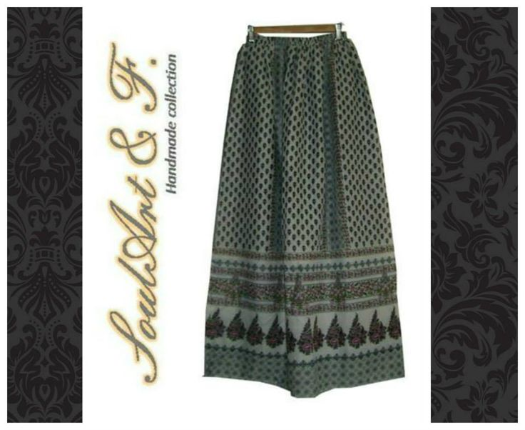 ‪#‪#‎handmadelove‬ ‪#‎fashion‬ ‪#‎stylish‬ #‪#‎instapic‬ ‪#‎instadaily‬ ‪#‎motivate‬ ‪#‎adore‬ ‪ ‪#‎blog‬ #instapic #instadaily ‪#boho #‎theshop‬ #skirt #girs #SoulArt #Rouxokosmima