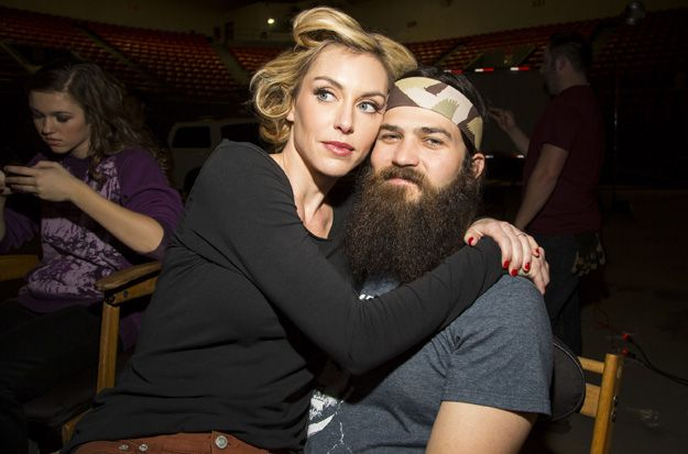 17 best images about jessica robertson on pinterest for Jase robertson before duck dynasty