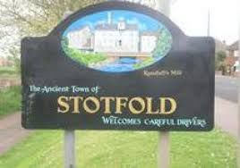 Image result for stotfold