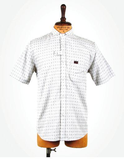 Marshall Artist / Modern tailoring / Spring Summer 2014