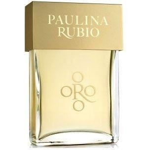 Oro by Paulina Rubio for women