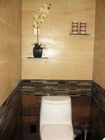 Ideas For Remodeling Bathroom