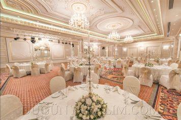 Elite World Business  http://www.dugunyapalim.com/tr/kampanyali_mekanlar