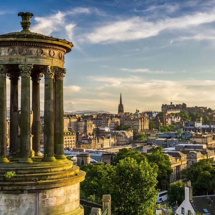 edinburgh - Google Search