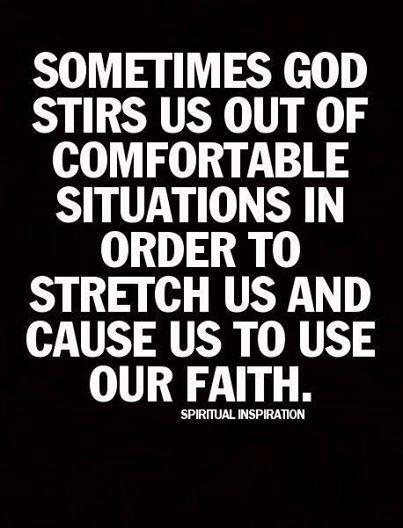 #Faith #god #quotes