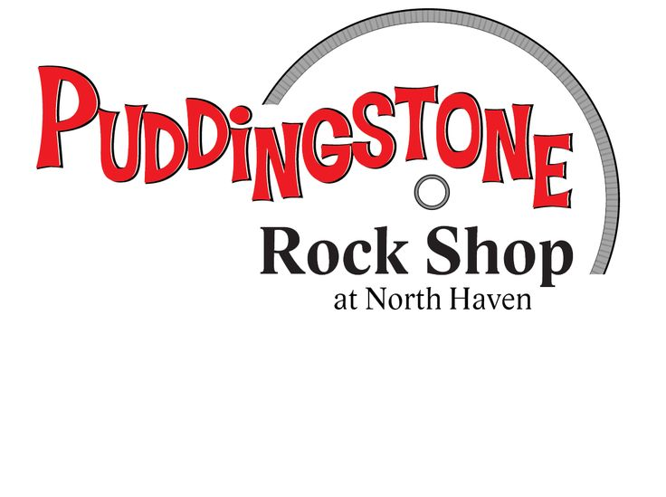 Visit the Puddingstone Shop! Drummond's own interpretive museum that takes you step-by-step through the process of turning raw stones into beautiful pieces of art!