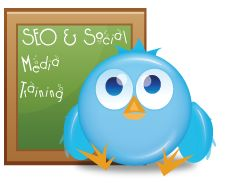 SEO & Social Media Training Available for NY and CT