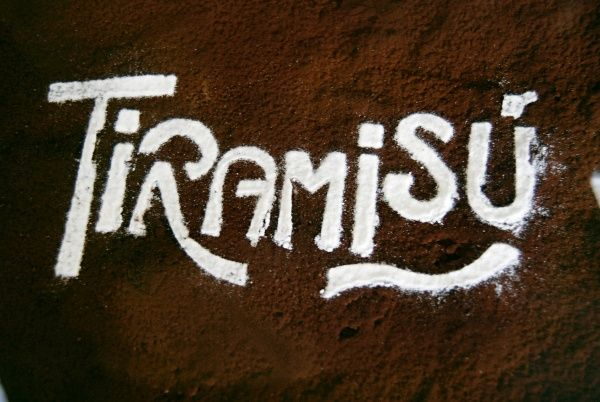 #Finnmatkat Ilman Italiaa ei olisi Tiramisua <3  #Italia #Italy #Tiramisu  Lähde Italiaan: http://www.finnmatkat.fi/Lomakohde/Italia/?season=kesa-2014