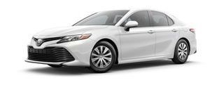Official 2018 Toyota Camry site. Find a new, comfortable mid-size car at a Toyota dealership near you, or build & price your own Camry online today.