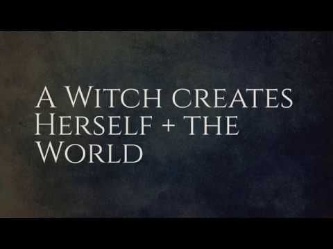 The Witches Box Trailer 3