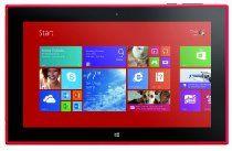 Nokia Lumia 2520 4G Tablet, Red (Verizon Wireless) From Nokia http://astore.amazon.com/tourtravandre-20/detail/B00GJ3INA6