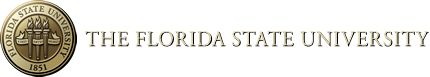 Florida State University is one of the nation's finest.  Florida is also home to many other excellent schools, including the University of Florida, University of Miami, University of Central Florida, Eckerd College, and several more.