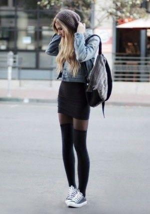 hipster girls5