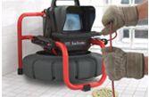 Camera inspectie? Riool stank? Neem contact op met RVS Rioolservice voor een Riool camera: camera inspectie! Bel nu RVS Rioolservice Flevoland 085-4013452