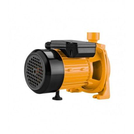 Pompe A Eau Automatique Max Tete 23 28 36m Coofix Cf Cpm001 Pompe A Eau Electrique Pompe Eau