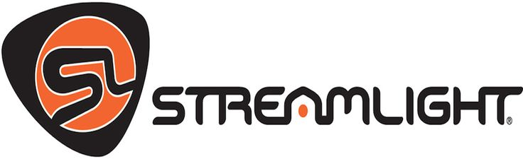 Buy #streamlight  #Branded #products For our customer Hurry up Just go : http://www.buyautotools.com/brands/streamlight/325