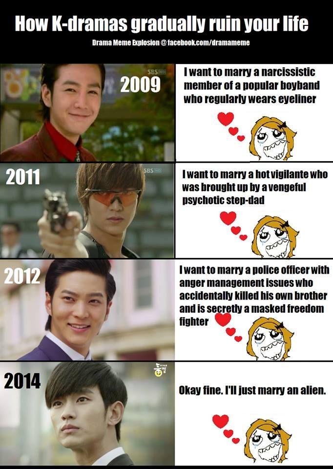 drama meme eplosion @ facebook.com/dramameme