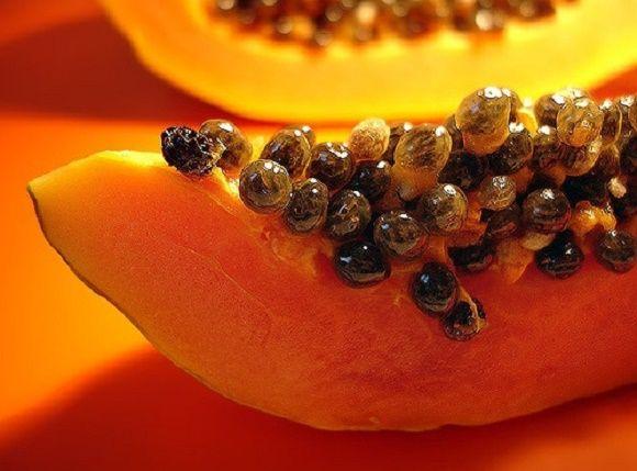 Receitas caseiras para eliminar vermes e ameba | Cura pela Natureza
