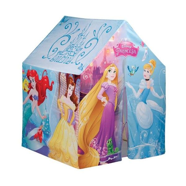 Barraca Castelo Encantado Disney - Multibrink