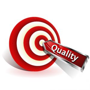 5 Ways To Optimize Your Quality Score in Google Adwords